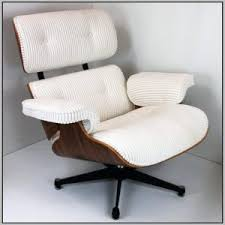 Inada Massage Chair Ebay by Chair Cushions With Ties Ebay Chairs Home Decorating Ideas Hash
