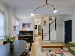 100 How To Interior Design A House Er Costs New Wave Of Professionals Is Charging
