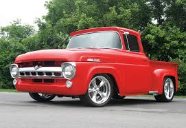 Affordable Vintage 1957 Ford F100 For Sale | RuelSpot.com 1952 Ford Pickup Truck For Sale Google Search Antique And 1956 Ford F100 Classic Hot Rod Pickup Truck Youtube Restored Original Restorable Trucks For Sale 194355 Doors Question Cadian Rodder Community Forum 100 Vintage 1951 F1 On Classiccars 1978 F150 4x4 For Sale Sharp 7379 F Parts Come To Portland Oregon Network Unique In Illinois 7th And Pattison Sleeper Restomod 428cj V8 1968 3 Mi Beautiful Michigan Ford 15ton Truckford Cabover1947 Truck Classic Near Me