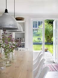 Impressive Ideas Vintage Dining Room Lighting Super Design Within Decor 9