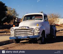 Old-style Blue/white General Motors Pick-up Truck; Kingman ... Gm Sold 124000 More Trucks Than Ford So Far This Year Gmc General Motors Sales Tin Sign Garage Decor Fox News To Diversify Axle Supply For New Photo Recalls Almost 8000 Pickup Over Power 2015 Canyon Unveiled At Detroit Auto Show Concept Car Of The Week Bison 1964 Design Trademarks Scottsdale And Silverado Big Chevrolet Ck Tractor Cstruction Plant Wiki Fandom Powered And Isuzu Scrap Their Truck Partnership In Asia Fortune Is Motoring As Profit Jumps 34 Pct On Us Truck Suv Sales