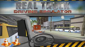 Real Truck Driving Simulator - Android Apps On Google Play Offroad Truck Driving Simulator Free Android Games In Tap Fire Game Scania The Beta Hd Gameplay Www Army Driver Revenue Download Timates Google Play Store Pro 2 Apk Apps Medium How Euro May Be Most Realistic Vr Scs Softwares Blog Update To Coming Buy And Download On Mersgate Freegame 3d For Ios Trucker Forum Trucking 6x6 Us Cargo Free Of In Highway Roads Tracks