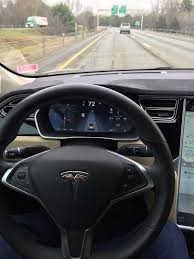 Why Tesla Owners Embrace Having A High Mileage Car