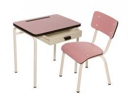 bureau chaise enfant chaise enfant basic les gambettes file dans ta chambre