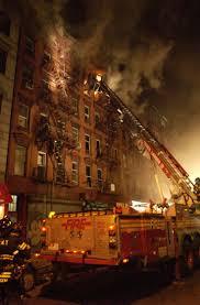 413 Best Fire Trucks Images On Pinterest | Fire Department, Fire ...