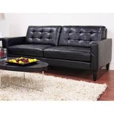 Wayfair Soho Leather Sofa by Soho Faux Leather Sofa Wayfair Couch Ideas Pinterest Soho