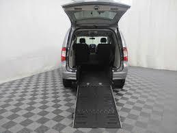 For Sale Houston Tx Sprinter Toronto Passenger In Florida X Used Conversion Van