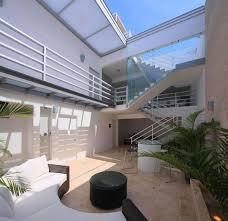 100 Casa Viva By Gmez De La Torre Guerrero Arquitectos