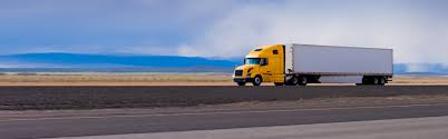 100 How To Become A Truck Broker Freight S DT