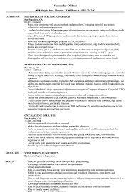 CNC Machine Operator Resume Samples | Velvet Jobs 10 Cover Letter For Machine Operator Proposal Sample Publicado Machine Operator Resume Example Printable Equipment Luxury Best Livecareer Pin Di Template And Format Inspiration Your New Cover Letter Horticulture Position Of 44 Lovely Samples Usajobs Beautiful 12 Objectives For Business Rumes Mzc3