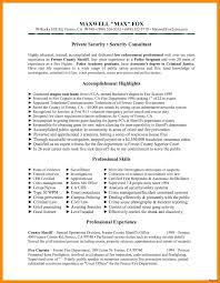 Sample Resume Trucking Dispatcher Job Trucking Dispatcher Best Image Truck Kusaboshicom Infographic 10 Amazing Facts About The Us Worlds Hardest Working Envoydispatch Truckindustry Jobs Lsn Truck Dispatching Trucklsn Twitter The 101 For Dispatching Trucks Dr Dispatch Company Stock Photo 10153094 Alamy Leonor Romero Lm National Transportation Corp May Software Carriers Brokers Rollet Brothers Perryvillenewscom