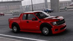 Ford F 150 Series Wiki Ford FSeries WikipediaFile2015 Ford F150 ... Diamond T Military Wiki Fandom Powered By Wikia Ford 3000 Tractor Cstruction Plant The Super Duty Is A Line Of Trucks Over 8500 Lb 3900 Kg F150 Svt Raptor Gen 12 Need For Speed Lightning Fast And The Furious Sale In Texas Truck For New Trucks 2016 F650 Wikipedia Asphalt C Series F350 Price Modifications Pictures Moibibiki Xiii Restyling 2017 Now Pickup Outstanding Cars Fileford Flatbedjpg Wikimedia Commons