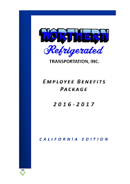 Northern Refrigerated Trucking Handbook 2016-2017 CA Pages 1 - 20 ... Northern Refrigerated Trucking Handbook 62017 Ca Pages 1 20 Marlon Oneil Web Developer Careers Resource Rynart Intertional Video Dailymotion Saskatchewan Youtube Fhfriends Truckstyling The Police Department Runs For Special Olympics Welcome To The Luxembourg Airport Air Cargo World Trailblazer Fall 2014 By Jenny Cook Issuu Barstow Pt Early Company Best Image Truck Kusaboshicom