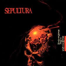 Smashing Pumpkins Greatest Hits Rar by Sepultura Beneath The Remains Album Covers Pinterest Heavy