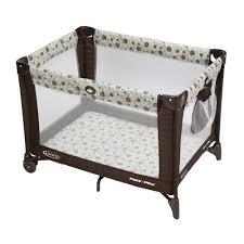 Graco Harmony High Chair Recall by Amazon Com Evenflo Convertible High Chair Dottie Lime