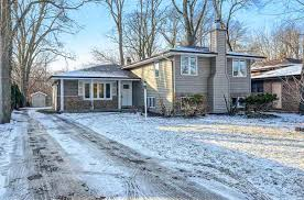 311 60th Street DOWNERS GROVE IL 60516