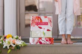 CauseBox | Women's Subscription Boxes | Subscription Boxes ... Proven Peptides Coupon Code 10 Off Entire Order Dc10 Bitsy Boxes July 2018 Subscription Box Review 50 Bump Best Baby And Parenting Subscription Boxes The Ipdent Coupons Hello Disney Pley Princess May Deals Are The New Clickbait How Instagram Made Extreme Maternity Reviews Ellebox Use Code Theperiodblog For Botm Ya September 2019 1st Month 5 Dandelion Unboxing February June 2015