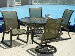 Outdoor Dining Tables On Sale Sets Table And Chairs Brisbane