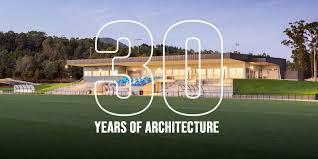 100 Artas Architects Pty Ltd Australian Helpers