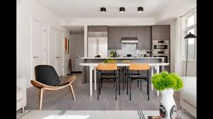 100 Interior For Small Apartment Flat Interior Design Spaces Tiny YouTube