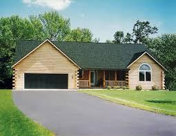 Menards Storage Shed Plans by 62 Best Garage House Images On Pinterest Garage House Building