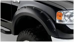 Bushwacker Fits F-150/Mark LT (20916-02) Pocket Fender Flares 42008 Ford F150 Riveted Fender Flares By Rough Country Youtube Pocket Style Flare Set Of 4 Oe Matte Black 20934 Bushwacker 2092702 Max Coverage Pocketstyle 02014 Raptor Svt Bushwacker 19992007 F350 Front And Generic Body Side Molding Trim 0408 Reg Cab Short Bed 52017 Oestyle 2093702 Ranger Mki Set 0914 Raptorstyle Extafender Rear Stampede 84142 Ruff Riderz Smooth Pc