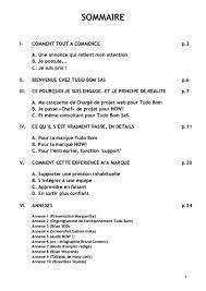 chambre des metiers et du commerce stage de gestion chambre des metiers 10 gauby sylvain profil