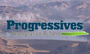 Kevin Lynn Is Executive Director Of Progressives For Immigration Reform And Founder US Tech Workers Sponsored By