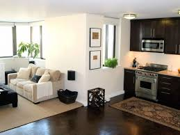 Kitchen Design Marvelous Furniture Designs For Small Cabinet Apartment Ideas Simple