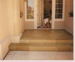 david giusto tile contractor about dgtile san jose ca