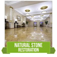 Port Morris Tile And Marble Nj by First Class Floor Cleaning Carpet Upholstery Tile Grout Rug