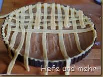 riemchenkuchen 21 hefe und mehr