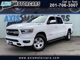 Used 2019 RAM 1500 For Sale In Jersey City, NJ 07305 Axis Motorcars Used 2006 Chevrolet Silverado 1500 Work Truck For Sale 12990 2017 1gcrcnehxhz144236 Route 2007 Toyota Tundra For In Delran Nj 08075 Street Dreams Ford Dealer Colonia Cars Bell Car Dealership Deptford Ua Auto Sales Elkins Is A Marlton Dealer And New Car Trucks Jersey City New State 2015 F150 East Hanover Near Parsippany Irvington Newark Elizabeth Maplewood Kindle Lincoln Dodge Chrysler Jeep Ocean Middle Maple Shade