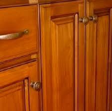 kitchen cabinet hardware ideas glamorous kitchen cabinet hardware
