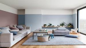 Find A Modern Colour Scheme To Suit Your Family With Dulux Of The Year 2018