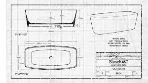Bertch Bathroom Vanity Specs by Bathroom Vanity Dimensions L Shaped Bathroom Vanity Dimensions