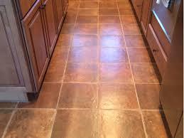 expert affordable ceramic tile cleaning desert tile grout care