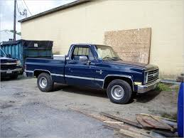 Brilliant Chevrolet Trucks On Craigslist - 7th And Pattison Flatbed Dump Truck Rental Also Earth Mover Or 777 Traing Trucks For Sale By Owner In Texas Together With Little Blue Craigslist Austin Cars And Amazing A Sedan Detroit Image 2018 North Dakota Search All Of The State For Used Luxury Houston By 7th Pattison Tyler East Ford F150 And Honda Waco Tx Cheap Washington Dc 1920 New Car