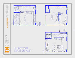 Breathtaking Living Room Furniture Layout Planner Pictures - Best ... Top 15 Virtual Room Software Tools And Programs Planner The 25 Best Enter Room Dimeions Ideas On Pinterest Online 31 Images Planners Best Diy Makeup Vanity Table Living Pottery Barn Planner Sectional Download Free Space Widaus Home Design 3d Software Is A Layout For Designing Bathroom Bedroom Design By With Drapes Using Sample Tips Typical College Study Website Measurement Creator