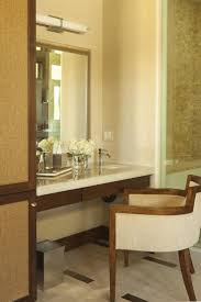 Double Sink Vanity With Dressing Table by 65 Best Bathroom Images On Pinterest Home Room And Vanity Mirrors