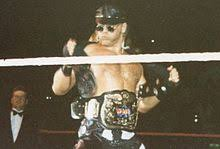 Wwe Curtain Call 1996 by Shawn Michaels Wikipedia
