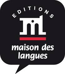 emdl éditions maison des langues