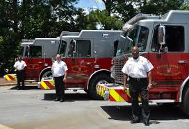 Fulton County Government: Fulton Fire Rescue To Unveil Three New ... New Apparatus Deliveries Spartan Pierce Fire Truck Paterson Engine 6 Stock Photo 40065227 Spartanerv Metro Legend Demo 2101 Motors Wikipedia Used 1990 Lti 100 Platform The Place To Buy Gladiator Mechanical Pinterest Engine And 1993 Spartanquality Firenewsnet Erv Roanoke Department Tx 21319401 Martin Rescue Mi Spencer Trucks Keller 21319201 217225_fulsheartx_chassis8 Er Unveil Apparatus With Higher Air Intake Trailerbody
