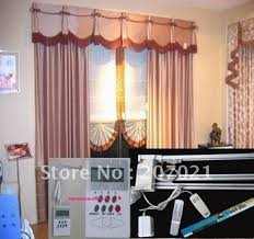 cheap diy electric curtain find diy electric curtain deals on