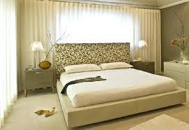 Couple Bedroom Designs Design Photo 4 Wall Decoration Ideas