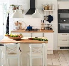 cuisine bodbyn devis cuisine ikea cuisine bodbyn cool houzz kitchens white cabinets