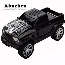 Abuzhen Bluetooth Speaker Truck Style Mini Speaker TF USB FM ... Subwoofer Boxes Ford F150 Crew Cab How To Build A Box For 4 8 Subwoofers In Silverado Youtube Custom Dodge Ram 9801 Ext Crew Cab Truck 10 Speaker Sub Box Cherokee Speaker Jeep Forum Bred 73 87 Chevy The Epicentrum Piano And Speakers 2006 Impressive 2500 Slt Amazoncom Fox Acoustics Quad Dual 12 Vented Kenwood Pxw1000bc Enclosure With Kfcxw1000f Advance Ground Shaker Slot Polk Audio System Sound Logic Photo Image Gallery Goldwood Tr10f Single Cabinet Twin 10inch Sealed Mdf Angled Car Boxes