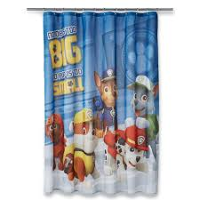 Kmart Curtain Rod Set by Elegant Shower Curtain Sears Com Lush Decor Flower Drops Federal