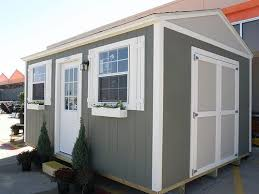 home depot storage sheds buildings tuff shed photo gallery of