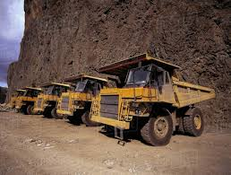 Dump Trucks Parked At Quarry - Stock Photo - Dissolve Specalog For 771d Quarry Truck Aehq544102 23d Peterbilt Harveys Matchbox Large Industrial Vehicle Stock Image Of Mover Dump Truck In Quarry Tipping Load Stones Photo Dissolve Faun 06014dfjpg Cars Wiki Cat 795f Ac Ming 85515 Catmodelscom Tas008707 Racing Car Hot Wheels N Filequarry Grding 42004jpg Wikimedia Commons Matchbox 6 Euclid Quarry Truck Lesney Box Reprobox Boite Scania R420 Driving At The Youtube Free Trial Bigstock Cat Offhighway Trucks Go To Work Norwegian
